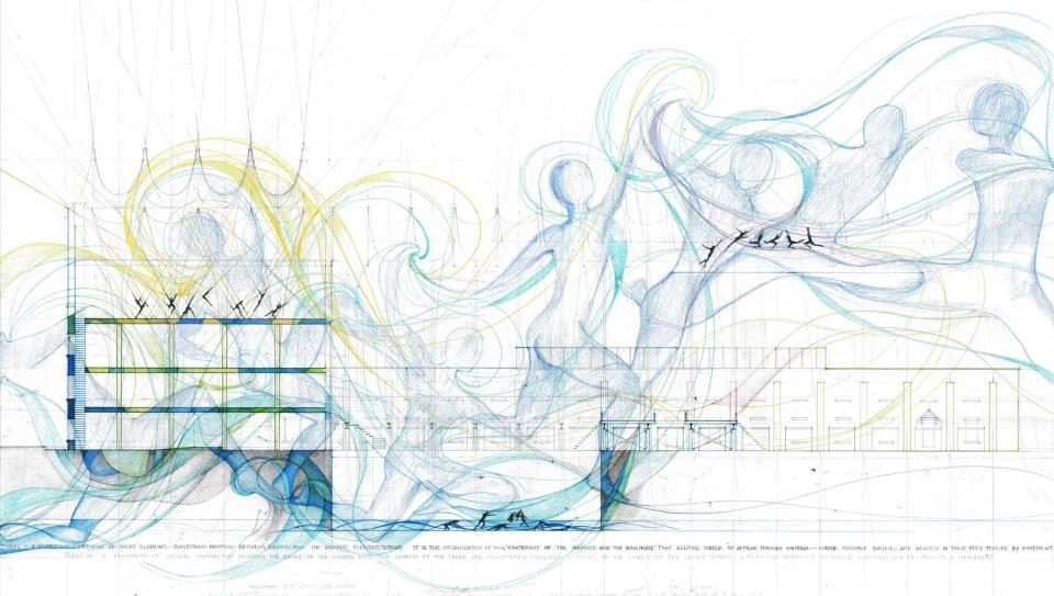 K.Conty_Building-bodies-dance (2009)