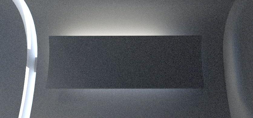 Workshop ceiling